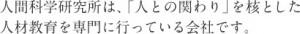 b01_copy