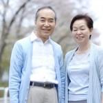 度胸と愛嬌の話し方教室(NHKカルチャー講座)にて