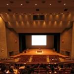 第28回四国フォーラム愛媛会議に参加して