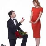 どんな人だったら結婚してしあわせになれるんですか?と聞かれます(笑)