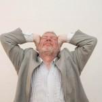 イライラもストレスも人から人に伝染することを知っていますか?
