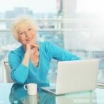 70歳になったあなたはどんな生活を送っていますか?