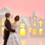 男性は女性以上に「深いつながり」と「結婚」を求めていることを知っていましたか?