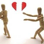 会う人によって攻撃的になったり、優しい自分が引き出されたりするのです。